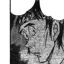 V56 Furusho manga