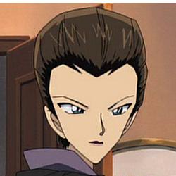 Shizuka Hattori Profile