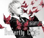 Butterflycoreregular
