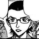 Yuika Shodo manga
