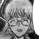 533-534 Ami manga
