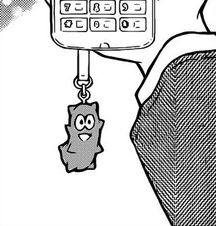 File:Ran's cellphone strap.jpg