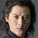 Reiichi Sakuraba