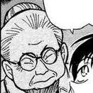 426-428 Customer 3 manga