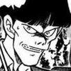 251-253 Man 1 manga