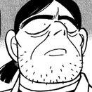 Makoto Akutsu manga