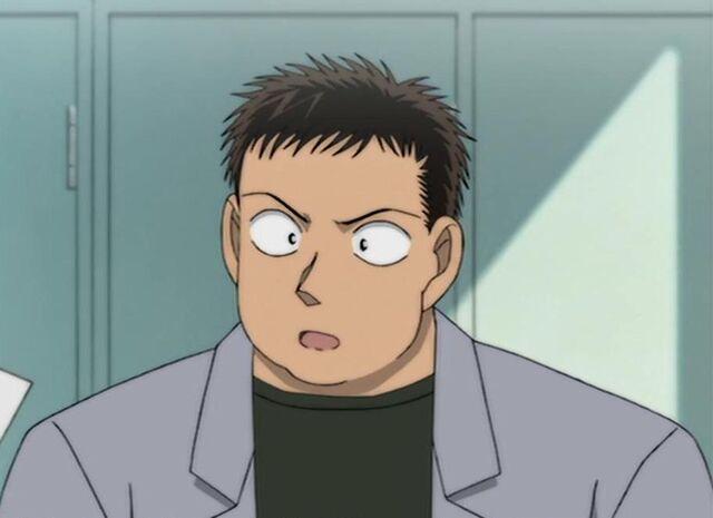File:Detective Chiba Profile.jpg