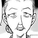 Kimika Tomoyose manga