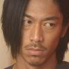 Yuuhei Tsubouchi