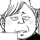 Masahachi Ninomiya manga