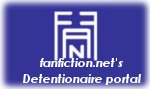 FanfictionButton