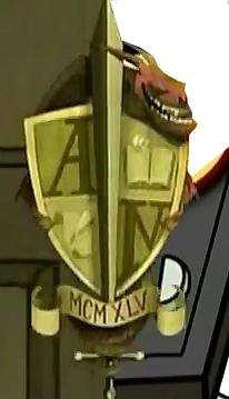 File:ANH emblem.png