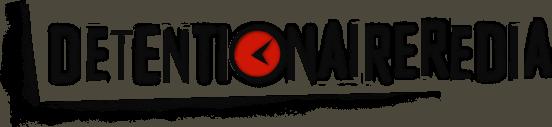 Full wiki logo