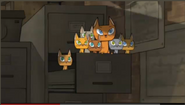 MEOW! THEY'RE ADORABLE!
