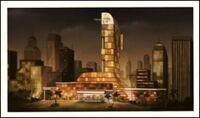 The Hydra (Casino)