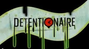 File:Detentionaire.jpg