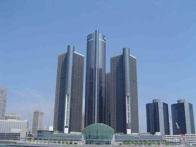 File:Detroit-RenaissanceCenter-GM-EDS.jpg