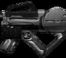 Штурмова автоматична гвинтівка