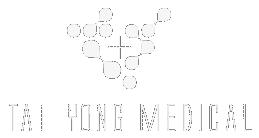 Plik:TYM logo.png