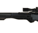 Снайперская винтовка (DX3)