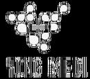 Тай Юн Медикал