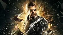 DEUS EX MANKIND DIVIDED.jpg