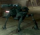 CC-75 Security Bot