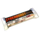 Cyberboost Proenergy Bar