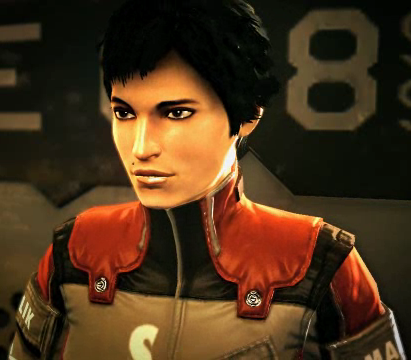 5 Side Characters Who Deserve Their Own Game