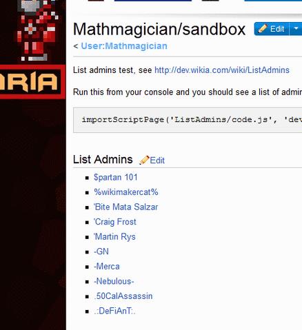 File:Math list admins.png