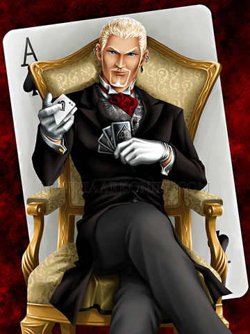 File:Luxord, the Gambler of Time.jpg
