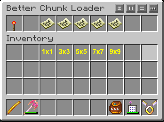 File:CHunk Loader Menu with numbers.png