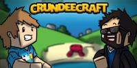 Crundee Craft