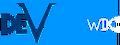 Thumbnail for version as of 04:05, September 14, 2015