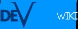 File:Devcowikilogosmall.png