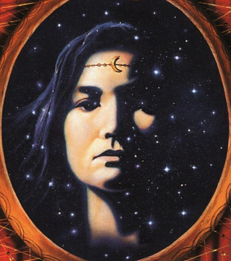 The Shadow Isle (Deverry Silver Wyrm 3), Kerr, Katharine, Used; Good Book