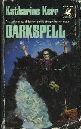 File:Darkspell.jpg