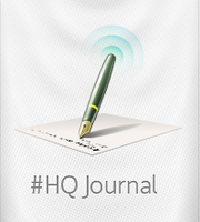 HQjournal