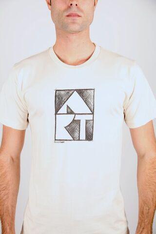 Sketchy T-Shirt