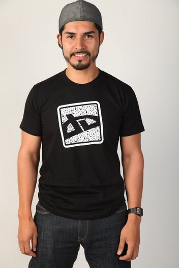 DA Icon T-Shirt