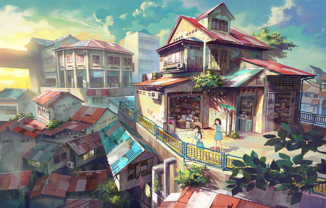 Shop by feigiap-d6a9wtg