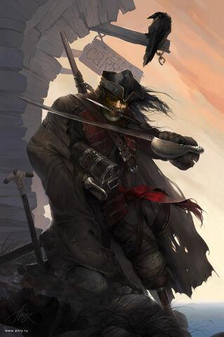 File:Old Pirate.jpg