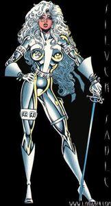 1187912-silver sable marvel comics 9267001 1024 768