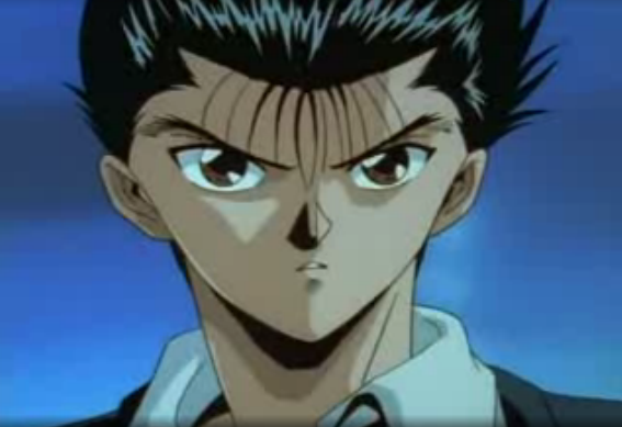 File:3-Kings-Screencap-yusuke-urameshi-31463808-567-389.png