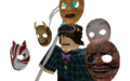 Thumbnail for version as of 04:39, February 25, 2017