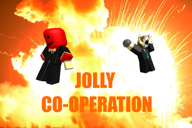 File:JOLLY COOPERATION.png