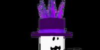 Sir Venon