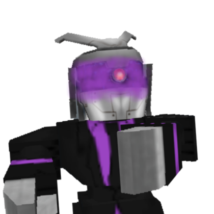 File:Trumpet Gang Robot Joe.png