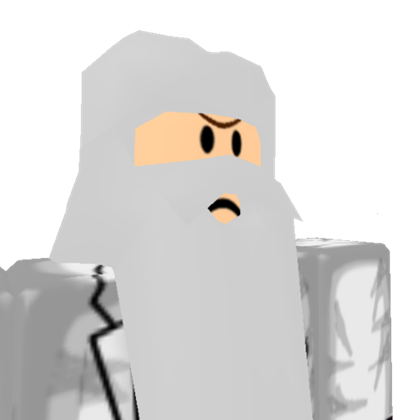 File:Old Dude.png