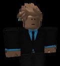 Trent (Flux suit)